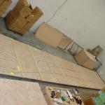 full-hull-panels