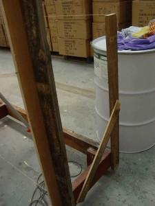 stringline-stand-braced
