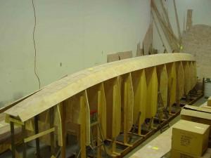 hull-panels-3-4-5-6