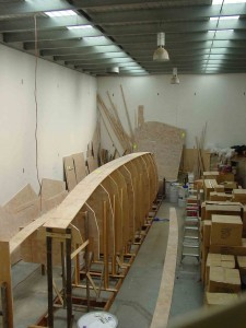 keel-panels-in-place-next-panels-ready