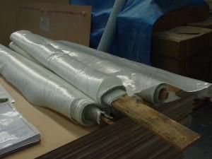 12.5mt-rolls-of-glass