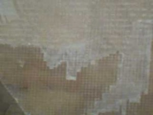 peel-ply-residue-on-panels-2