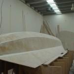 st inboard sanded 2