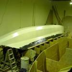 hull highbuild 1
