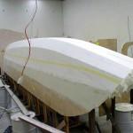 sb waterline masked outboard