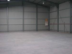 empty warehouse 1
