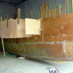 nine lives port hull4