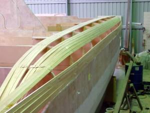 sb planking progress 3