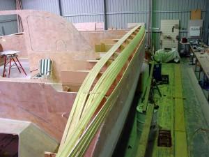 sb planking progress 4