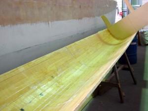 sb planks inside filled 2