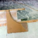roof cockpit curve template 3