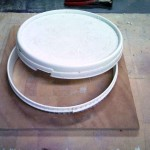 chlorine drum lid hatch 1