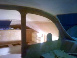 helm window