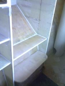 sb bunk step hatch space 1