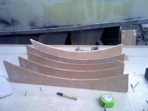 shelf molds 3