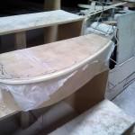 port bottom step front 1