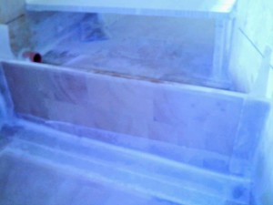 back bedroom conduit box