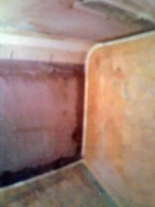 bathroom wall divider 1