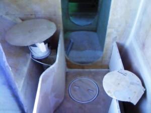 main bathroom toilet mock