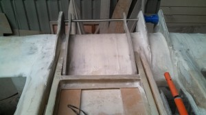 bow-ladder-plates-and-ladder-dry-fit