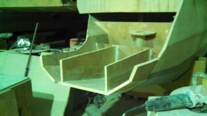 second chine dry fit 1