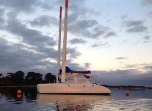 bi polar launched