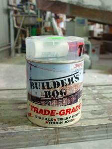 builders bog
