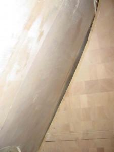 bulkhead-needs-filling
