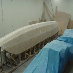 hull-filled-and-sanded