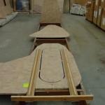 legs-on-bulkhead-5