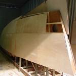 nine lives port hull 1