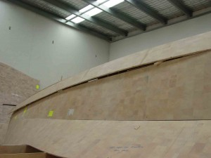 plank-partially-pulled-away-for-glue