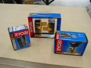 ryobi-battery-set