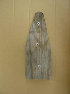 timber-block